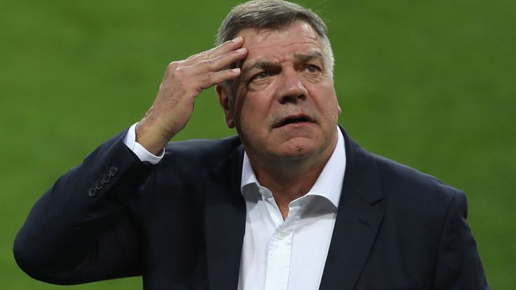 "Sam Allardyce has left his post as England manager by mutual agreement with the Football Association after one match and 67 days in charge. It follows a newspaper investigation claiming he offered advice on how to ""get around"" rules on player transfers, the BBC reported. Allardyce, 61, is also alleged to have used his role … Continue reading ""Sam Allardyce: England Manager Leaves After One Match In Charge"""
