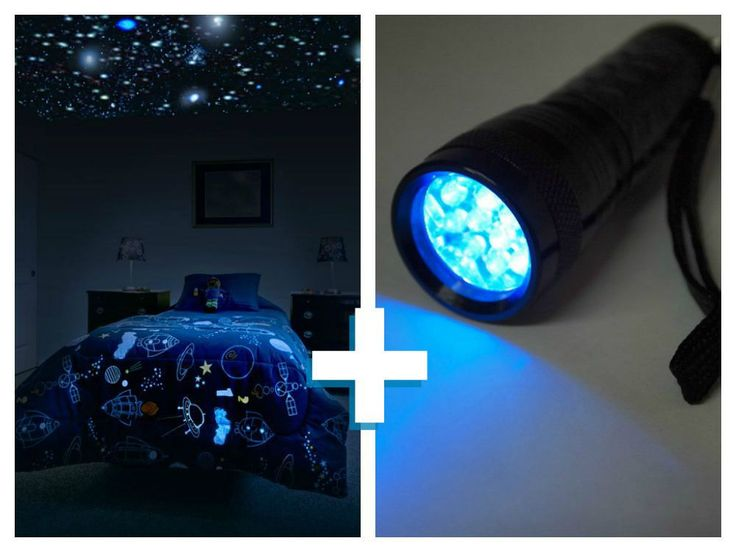 19 best images about star artwork by starscenes on - Star ceiling lights for kids ...