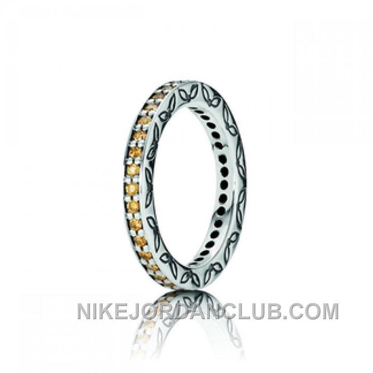 http://www.nikejordanclub.com/buy-pandora-eternity-amber-cz-ring-retired-lt0482-sale-uk-super-deals-eynww.html BUY PANDORA ETERNITY AMBER CZ RING * RETIRED * (LT0482) SALE UK SUPER DEALS EYNWW Only $16.00 , Free Shipping!