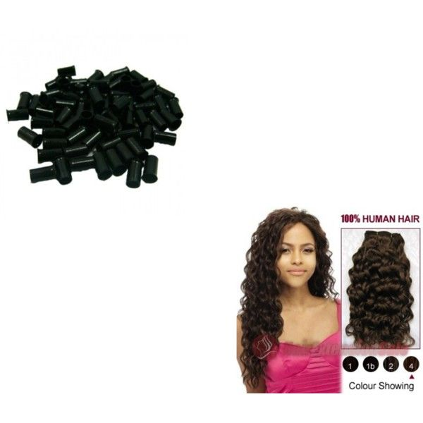 wonderful source of 100% human hair that is not only ethically sourced But also used worldwide, To experience beautiful hair shop Remy #HairExtensions now at online sale http://goo.gl/2Ku02N