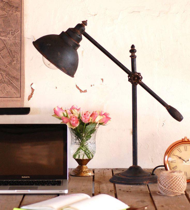 original_industrial-steel-counterbalance-desk-lamp.jpg 815×900 pixels