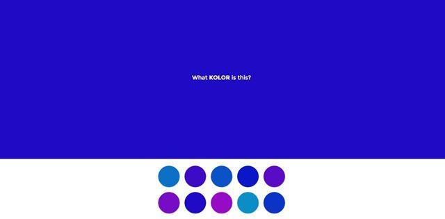 gra_w_kolory (4)