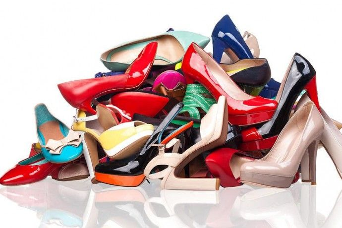 Гарантийный срок на обувь: Выбор модной обуви
