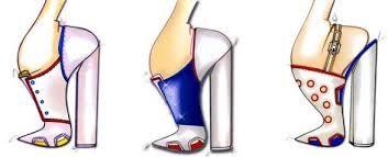 scarpe casadei - Cerca con Google