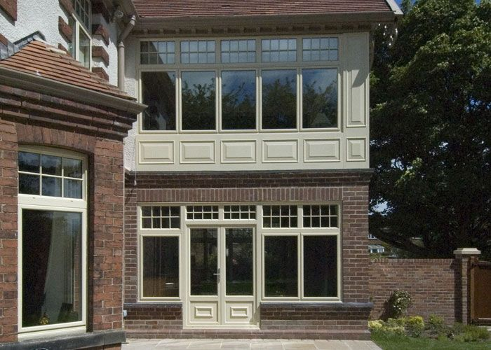 48 best house exterior images on pinterest exterior for French doors barnsley