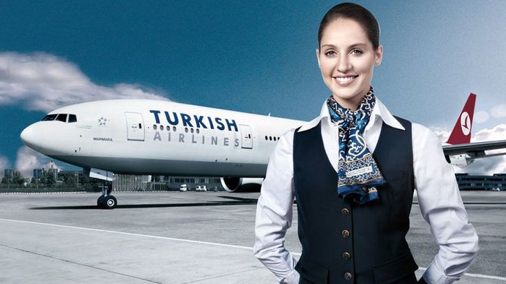 With Boeing 787 order, Turkish Airlines once more eyes Australia