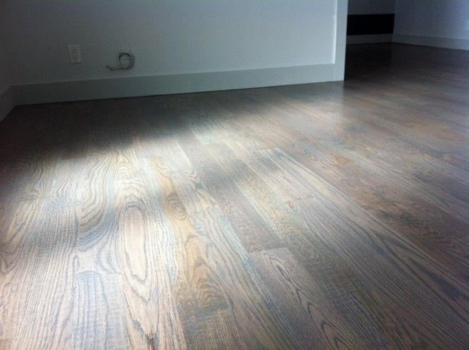 design in mind gray hardwood floors coats homes highland park tx - Grey Hardwood Floors