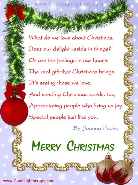 Best images about meaning of christmas poems on