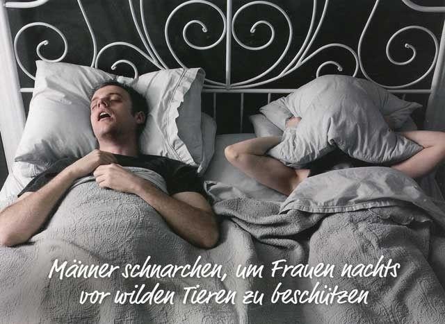 mehr lustige bilder und sprüche auf http://lachlos.ch
