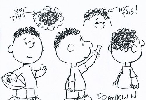 great pumpkin charlie brown coloring pages - 222 best images about snoopy coloring pages on pinterest