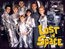 Danger: Remember, Spaces, Favorite Tv, Childhood Memories, Lost In Space, Robinson, Tv Shows, Classic Tv