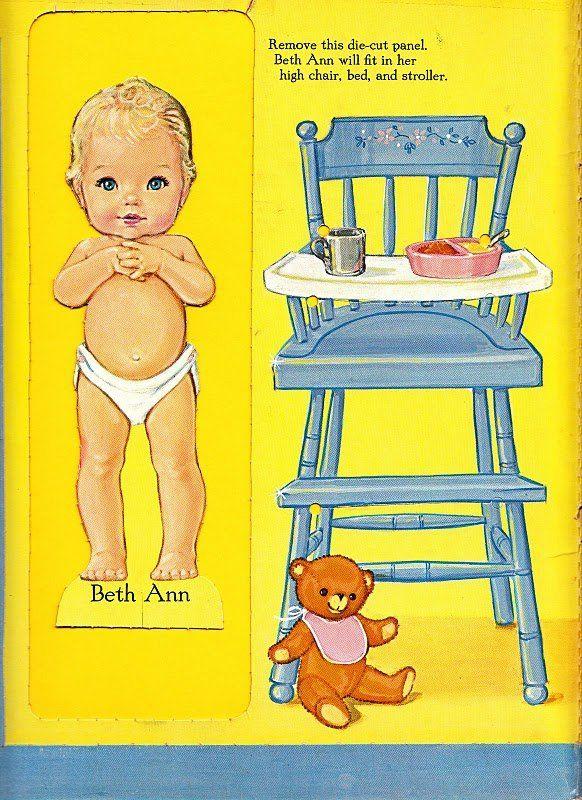 1000 Ideas About 1970s Dolls On Pinterest 1970s 1970s