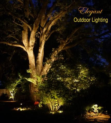 Landscape Lighting Pictures - Landscape Lighting Photos - Sacramento repined by http://sargemabry.com