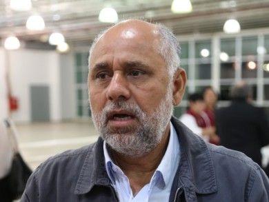 Política - MPRJ obtém na Justiça condenação do prefeito de Rio das Ostras por improbidade << Folha da Manhã Online