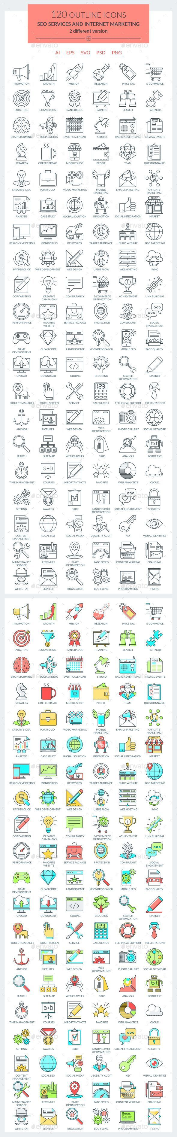 Best 25 internet icon ideas on pinterest business icon flat seo services and internet marketing icons ecommerce engine icon available here biocorpaavc