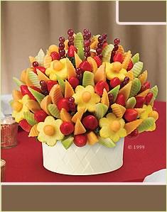Shop Fruit Bouquets & Fruit Arrangements from Edible Arrangements