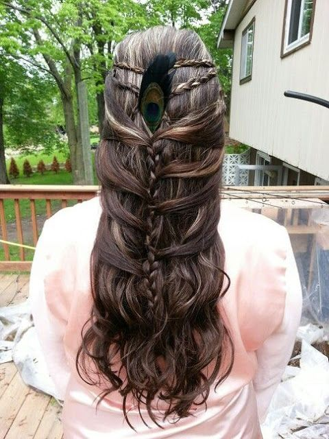 renaissance hair style 1000 ideas about hairstyles on 3762 | cd5b060790d668956bf6610c98e8693e