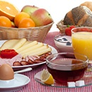 4 Tips for Better Breakfasts from the Academy of Nutrition and Dietetics