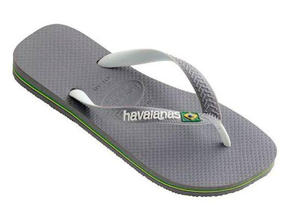 Japonki HAVAIANAS BRASIL MIX   http://www.bestsport.com.pl/produkt,Japonki-HAVAIANAS-BRASIL-MIX--41232066820-,41232066820,4553  Marka:Havaianas Symbol:41232066820 Płeć:Mężczyzna Dyscyplina:Letnie   Oryginalne klapki Havaianas od 47 lat produkowane są w Brazylii, wykonane z wysokiej jakości materiałow z antybakteryjną podeszwą. Niezwykle trwałe i wygodne, nieporównywalne z żadnymi innymi japonkami!   #obuwie #buty #klapki #japonki #havaianas #bestsport