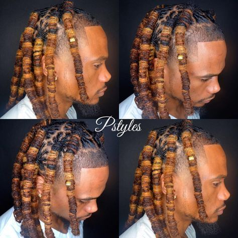 Pin On Dreadlock Hairstyles
