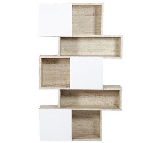 tag re destructur e fabrikk acacia brosses. Black Bedroom Furniture Sets. Home Design Ideas