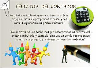 dia-del-contador-1-jpg.80852 (320×224)