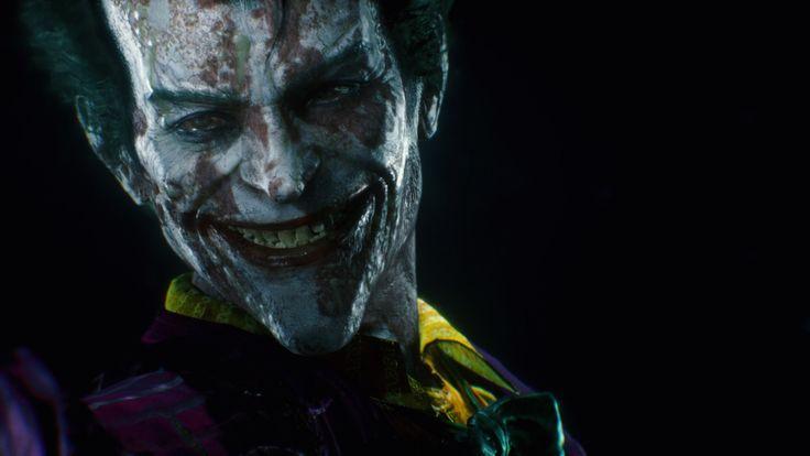 1000+ images about The Joker on Pinterest | Jack nicholson ...