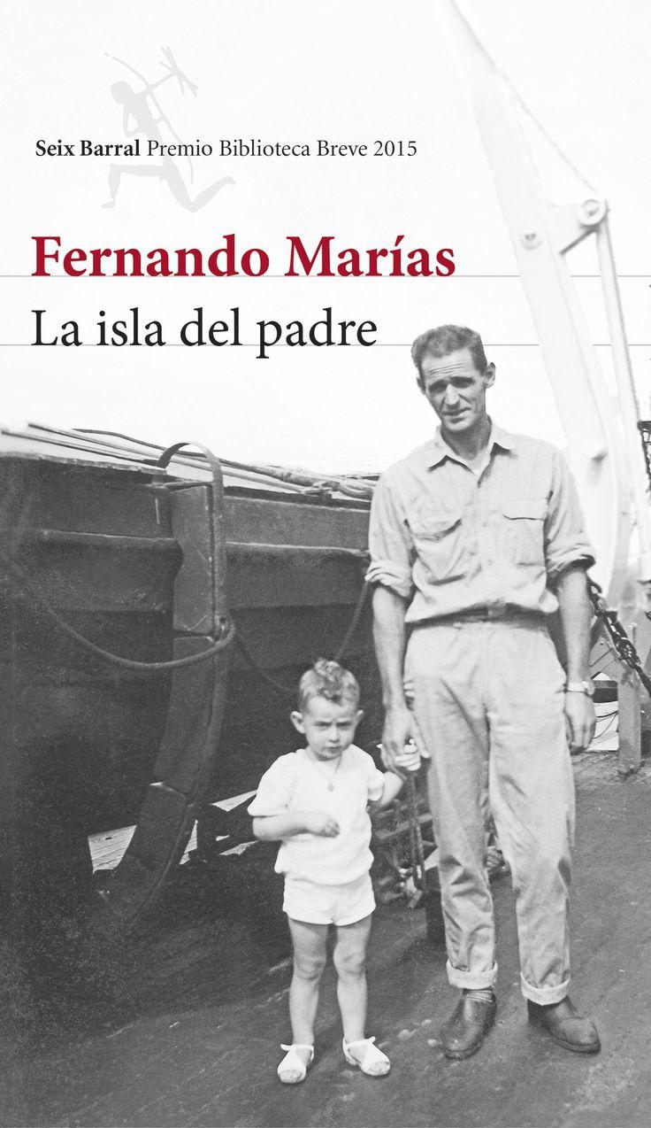 Sin caer en sentimentalismos es un relato tan vigorizante como delicado. Merece la pena la lectura de La isla del padre, por lo emotivo, por lo mágico: por lo humano.
