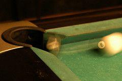 Casino games: Poker recognition. Part three. - http://www.investsportsbetting.com/casino-games-poker-recognition-part-three/