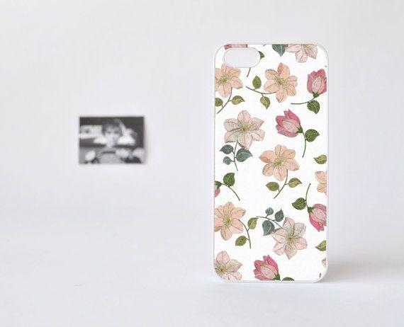 Carcasas PELHAM CHILE para iPhone con unos diseños míos, una pequeña colaboración. Disponibles a la venta acá:  Etsy: www.etsy.com/shop/PelhamCases?ref=l2-shopheader-name Info: www.facebook.com/pelhamcases?fref=ts