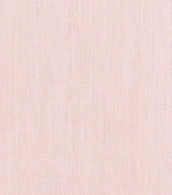 Upholstery Fabric-Wilton Soft Petal