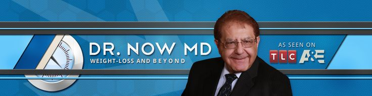 Surgical Candidacy: Dr. Nowzaradan will assess you medical candidacy, including your overall health evaluation and determining if any other medical conditions you may have are related to your weight, and if they are considered co-morbid diseases.