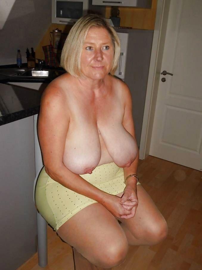 hot nude pornstars ebony