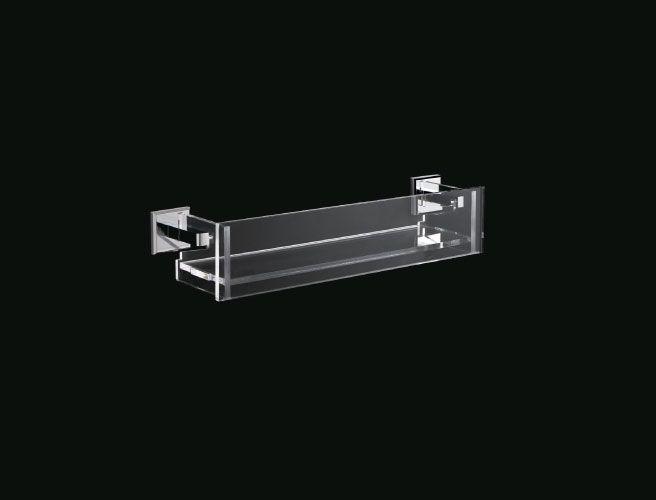 Bertocci bagno ~ Best star accessori per il bagno bathroom accessories