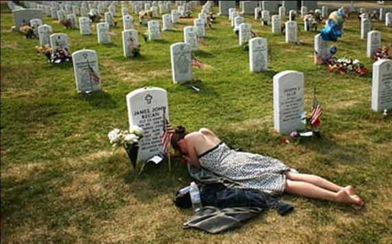 wifePhotos, Heart Aches, American Heroes, God, My Heart, Heart Breaking, Image, Dr. Who, Wife Lying