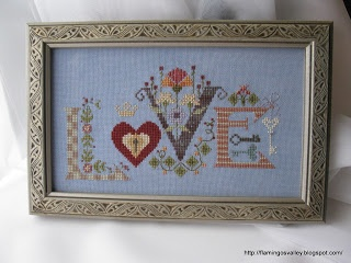 Love The Cricket Collection My Cross Stitch Pinterest