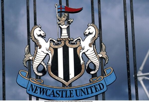 Newcastle United defender Paul Dummett dealing with hamstring injury-Dr. Parekh = Newcastle United defender Paul Dummett has a hamstring injury. Depending on severity, could miss two to.....