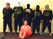 Beheaded by Muslims Nick Berg - Wikipedia, the free encyclopedia