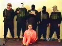 Beheaded by Muslims Nick Berg - Wikipedia, the free encyclopedia