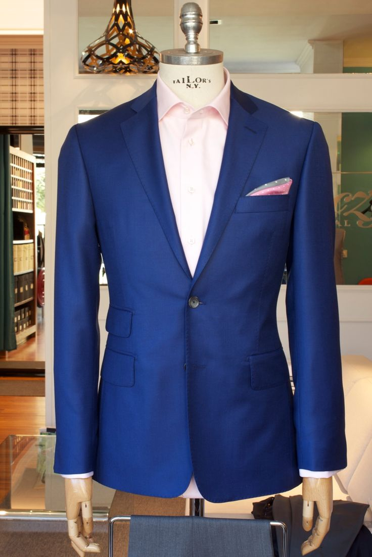 https://www.facebook.com/media/set/?set=a.10153231333804844.1073742429.94355784843&type=1  #fashion #style #menswear #mensfashion #mtm #madetomeasure #buczynski #buczynskitailoring #dormeuil #jacketing #jacket #tailoring #naturals #trousers