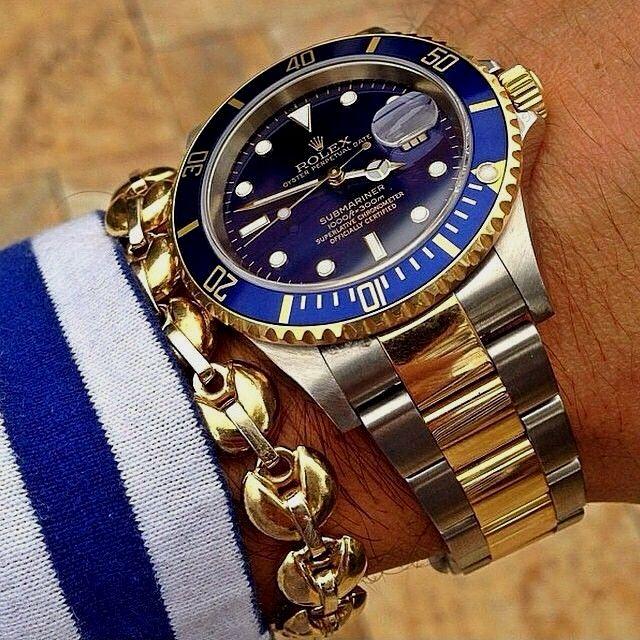 Стоимость золотые часы мечта часа простоя стоимость