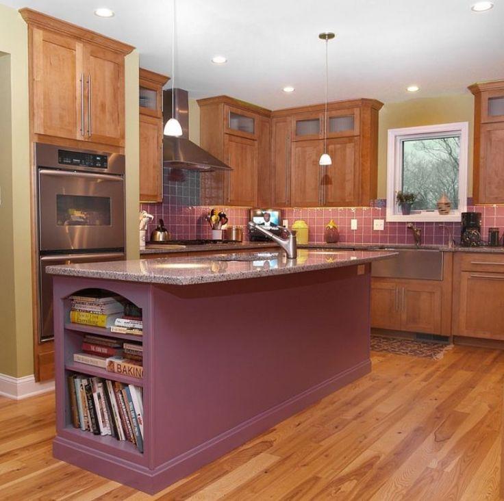 51 Best Kitchen Color Samples Images On Pinterest: 1000+ Images About Kahle's Kitchens On Pinterest