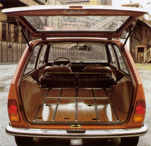 Alfa romeo vintage cars 14
