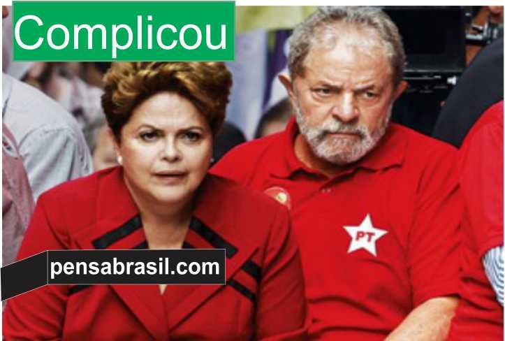 A presidente Dilma Rousseff terá que encaminhar à Justiça Federal cópia de todos os documentos produzidos pelo Palácio do Planalto que envolvam a discussão das medidas provisórias 471/2009 e 627/2013, incluindo agendas de reuniões que trataram do tema. A determinação partiu da Juíza Célia Regina Ody Bernardes, responsável pela Operação Zelotes, que investiga suposto esquema de compra de normas editadas e aprovadas nos governos Lula e Dilma. Além de Dilma, a juíza também solicitou…