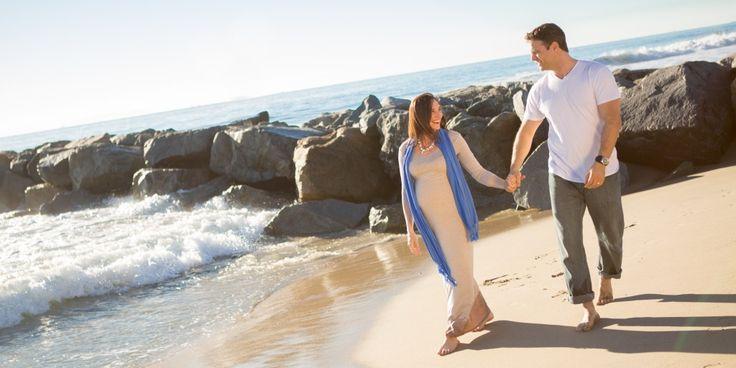 Jak przygotować się do podróży w ciąży? Przeczytaj na blogu!  #podóże #porady #ciąża