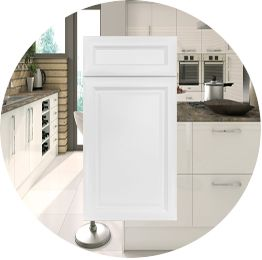 after ca and before stock cabinet doors ideas custom express expression by in park painting espresso kitchen cabinets contemporary