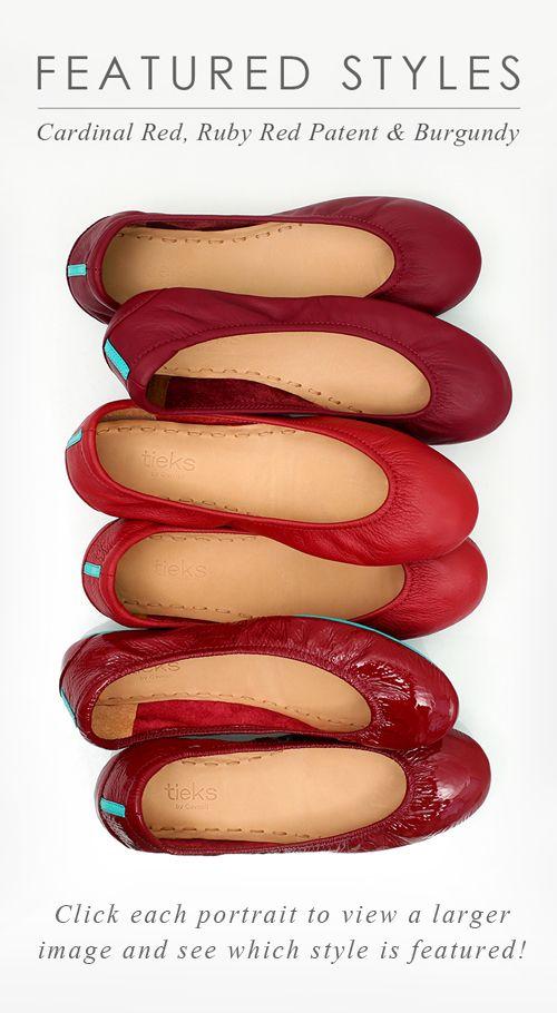 Dansko Shoes Knockoffs