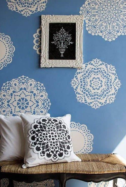 25 best ideas about wohnzimmer streichen ideen on pinterest wohnzimmer streichen w nde. Black Bedroom Furniture Sets. Home Design Ideas
