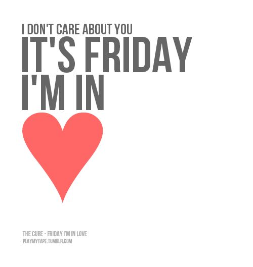 88 best Happy Friday images on Pinterest | Good morning ...  88 best Happy F...