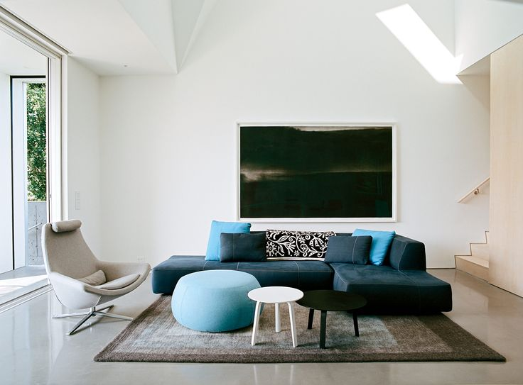 158 Best Interior Design & Yard Images On Pinterest  Geometric Pleasing Living Room Designes Creative 2018
